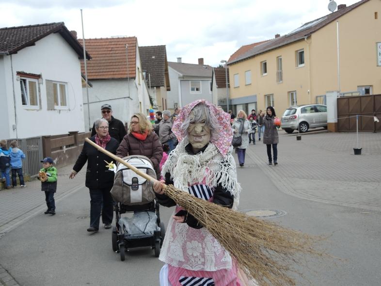 Stabaus_2014_05