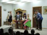 14_Theater_2016