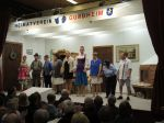 15_Theater_2016