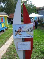 Bienenlehrgarten_2010_05