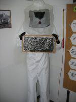 Bienenlehrgarten_2010_07