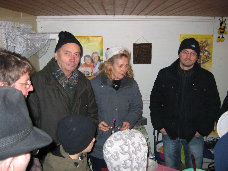 Adventszauber2011_09