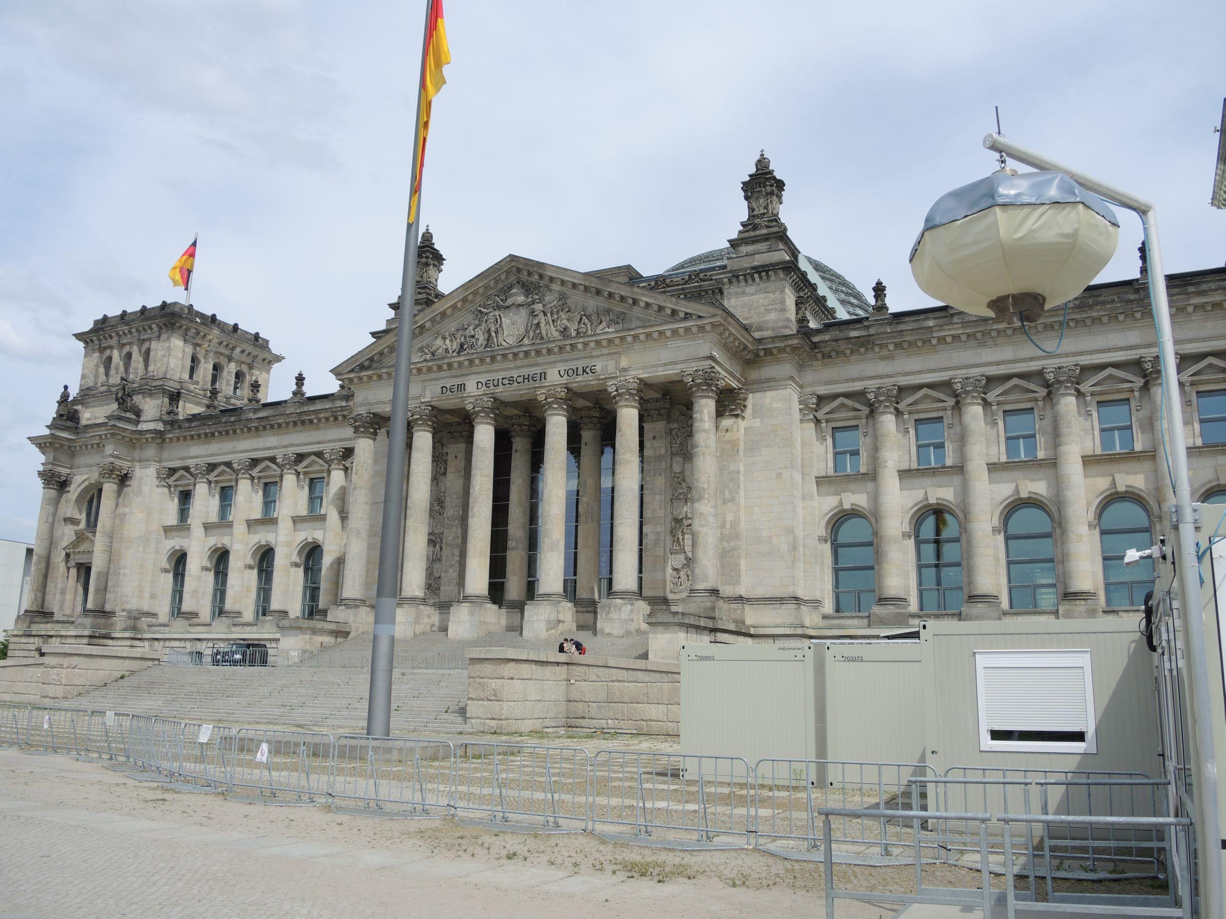 Berlin_2015_16