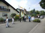 Fronleichnam_2014_05
