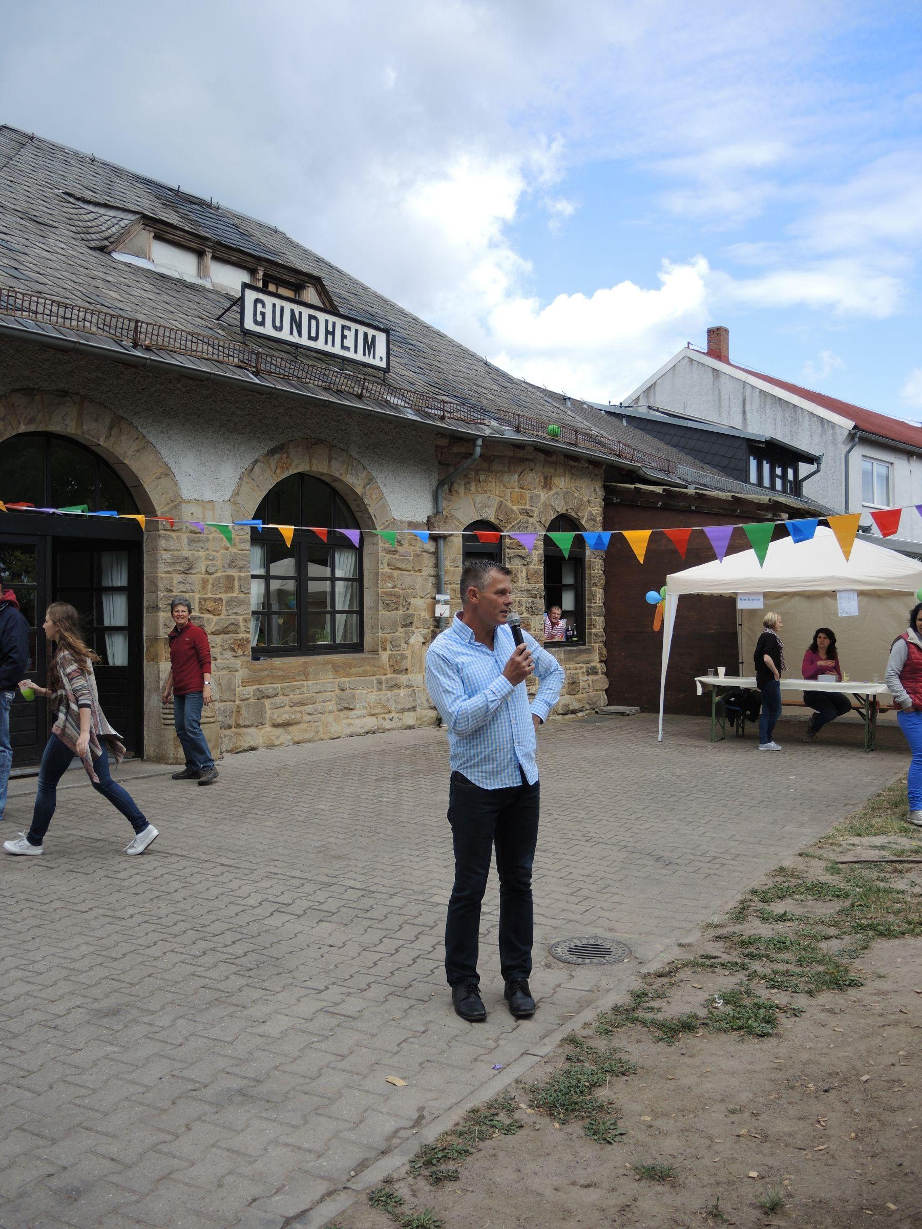 Spielplatzfest_03