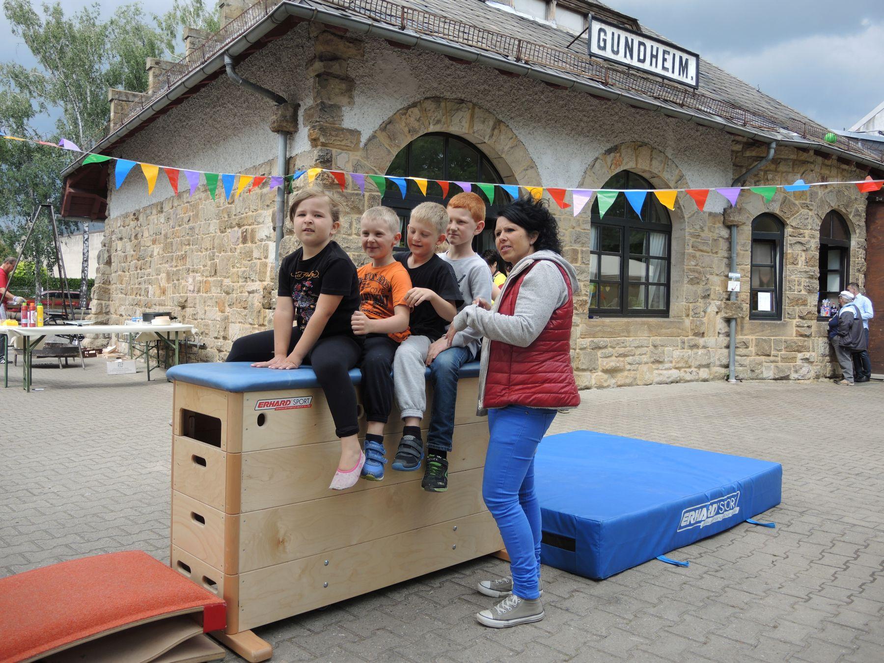 Spielplatzfest_07
