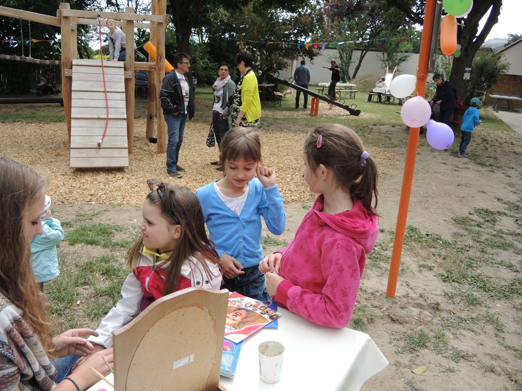 Spielplatzfest_09