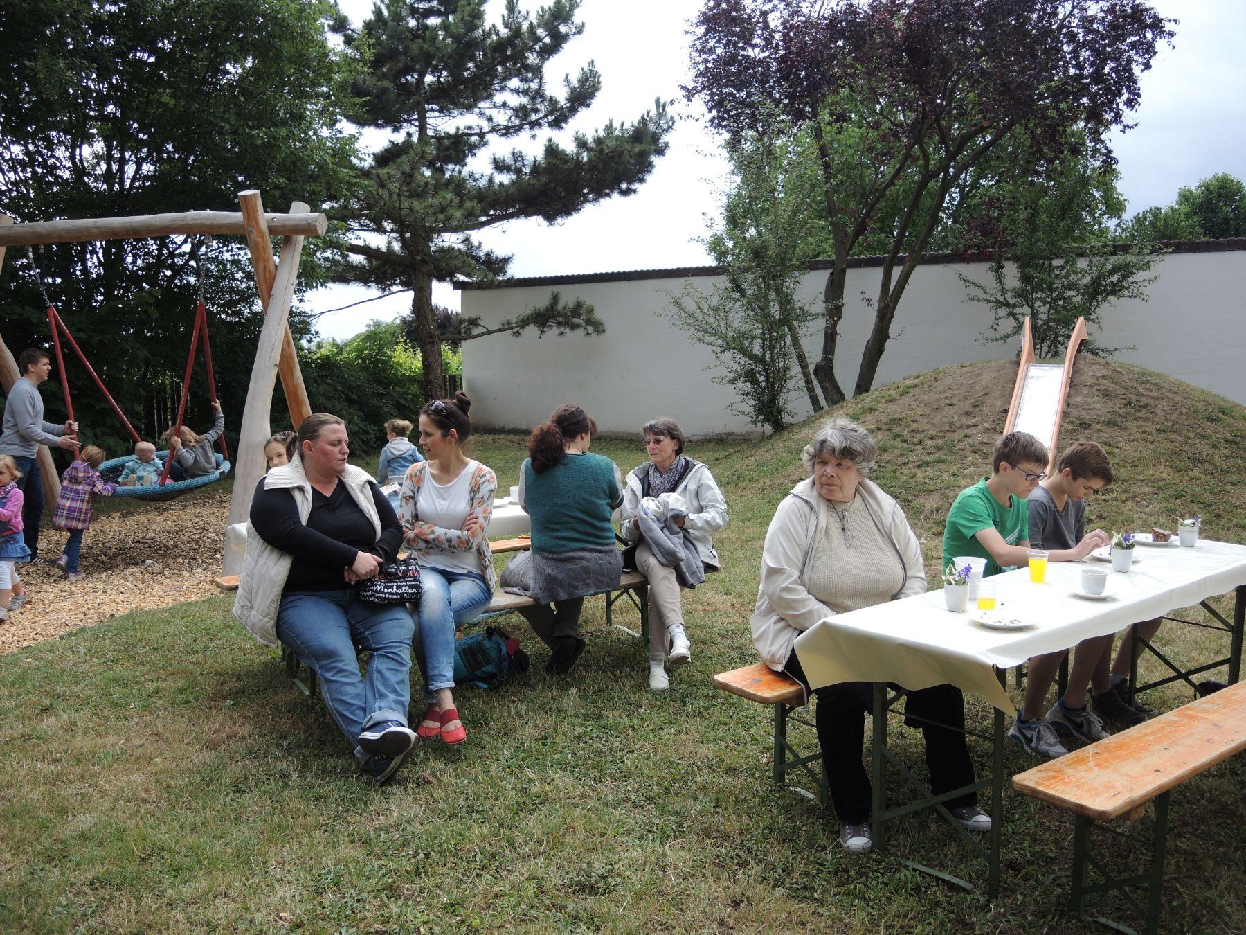 Spielplatzfest_14
