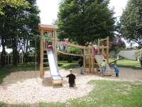 Spielplatzfest_02
