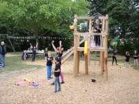 Spielplatzfest_05