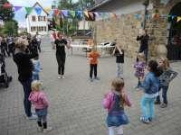 Spielplatzfest_06