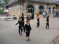 Spielplatzfest_08