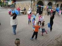 Spielplatzfest_11