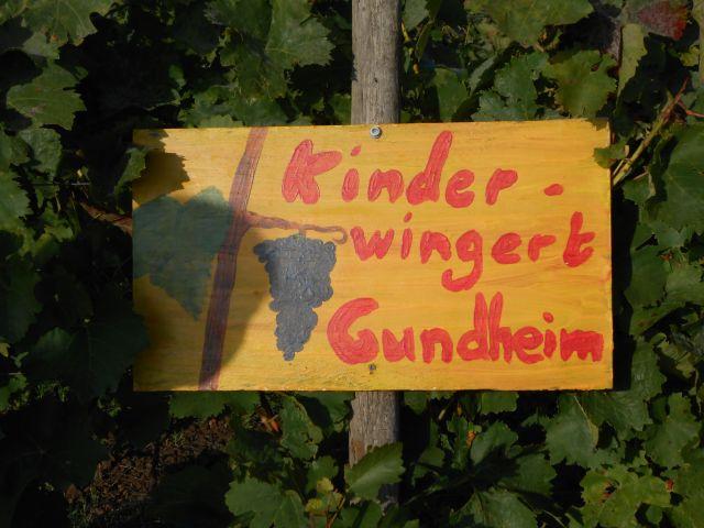 Kinderwingert_2013_01