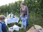 Kinderwingert_2013_07