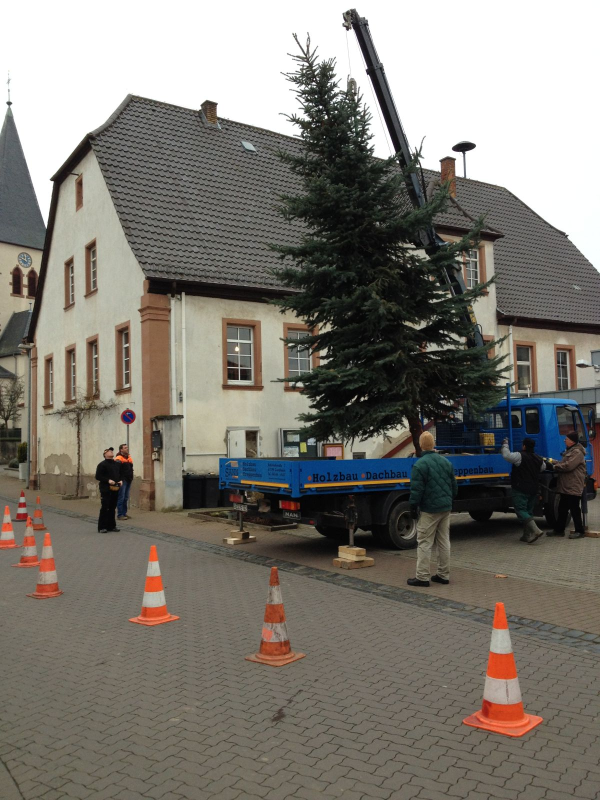 Christbaum_2014_06