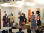 Theater_2013_16