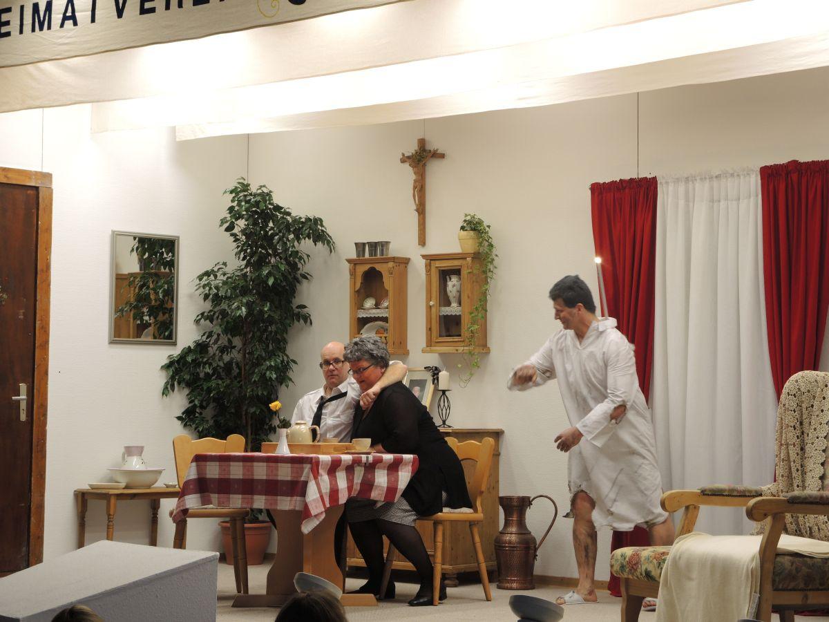 Theater_2014_006