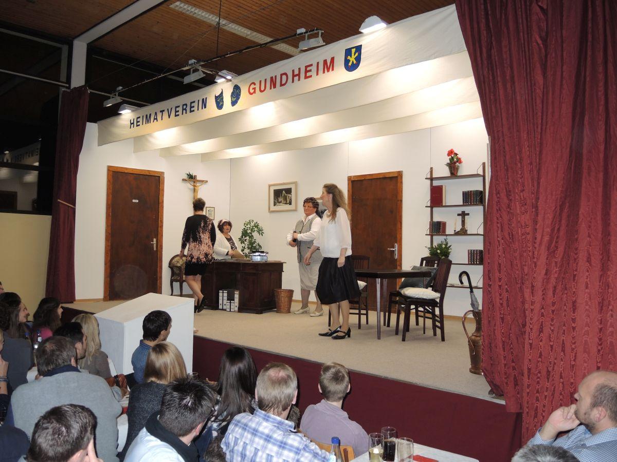 Theater_2015_06