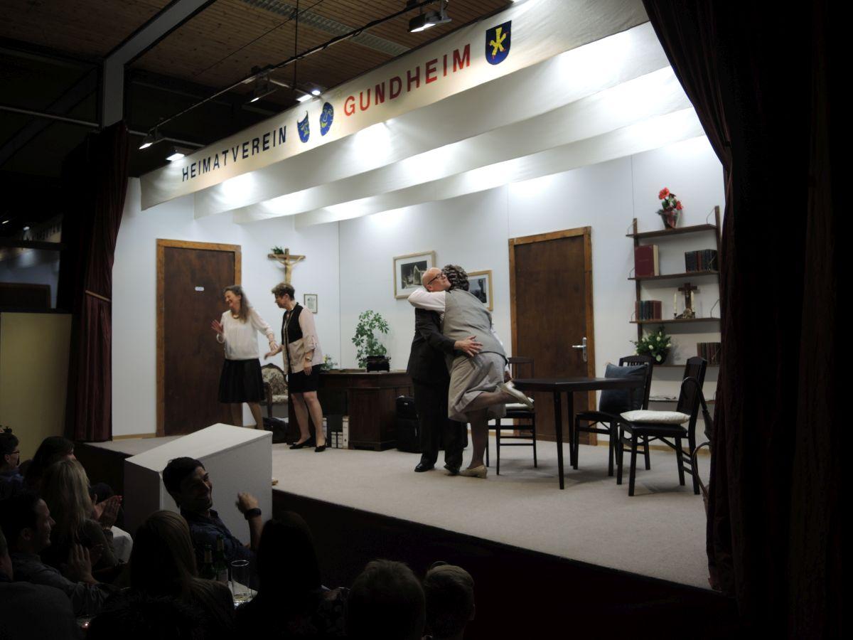 Theater_2015_08