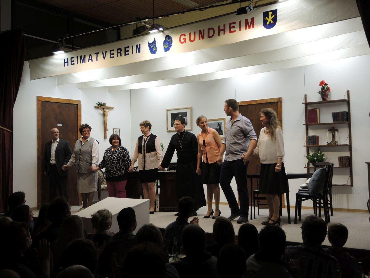 Theater_2015_20