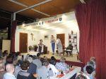 Theater_2015_05