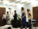 Theater_2015_12
